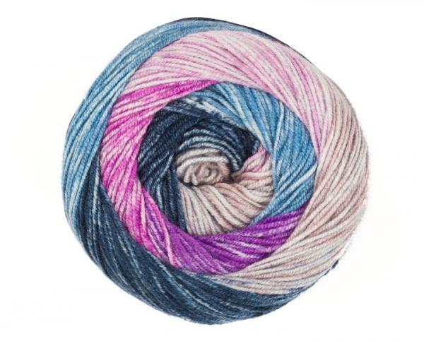 Stylecraft Batik Swirl Highland