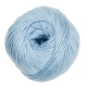 Stylecraft Naturals - Bamboo and Cotton Powder Blue