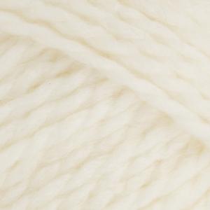 Stylecraft Softie Cream