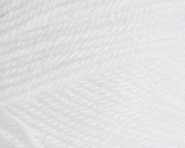Stylecraft Special DK  White