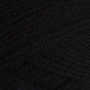 Stylecraft Special DK  Black