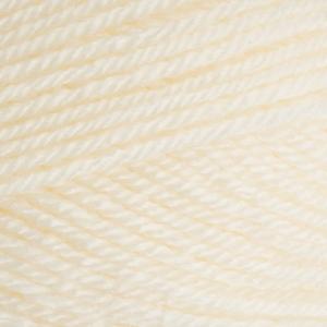 Stylecraft Special DK  Cream