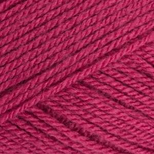 Stylecraft Special DK Raspberry