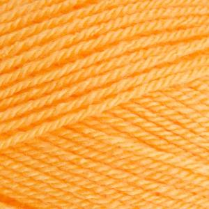 Stylecraft Special DK Saffron