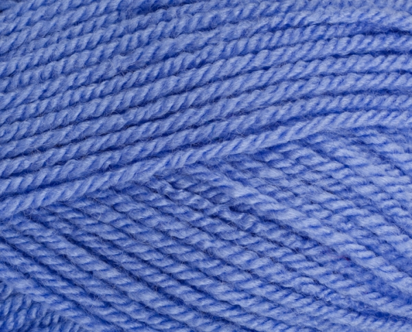 Stylecraft Special DK Bluebell