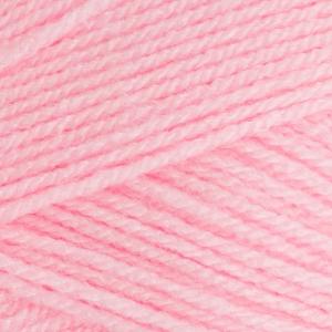 Stylecraft Special DK  Candyfloss