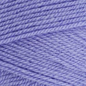 Stylecraft Special DK  Lavender