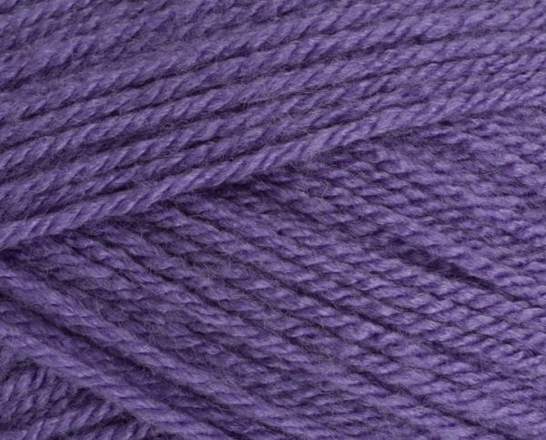 Stylecraft Special DK  Violet