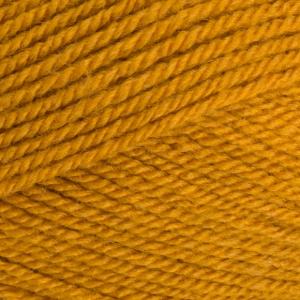 Stylecraft Special DK Gold