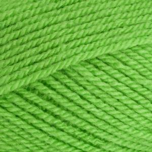 Stylecraft Special DK Grass Green