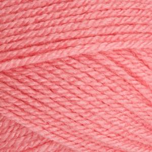 Stylecraft Special DK Blush