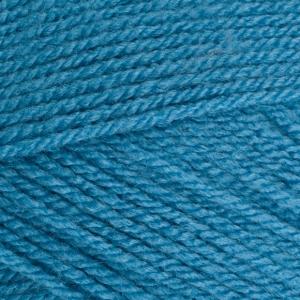 Stylecraft Special DK Cornish Blue