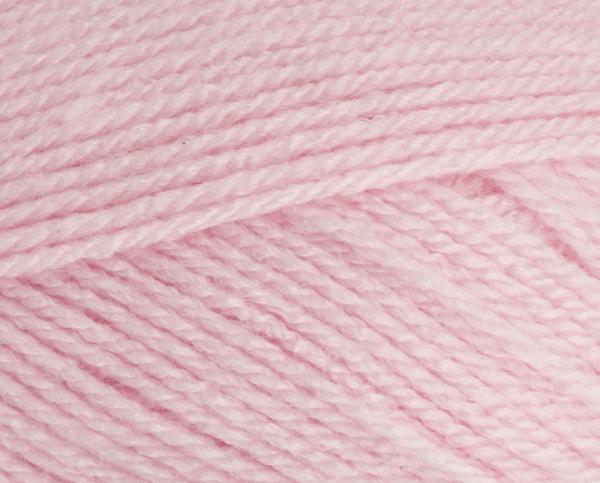 Stylecraft Special DK Powder Pink