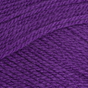 Stylecraft Special DK Proper Purple
