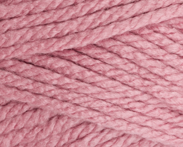Stylecraft Special XL Super Chunky Pale Rose