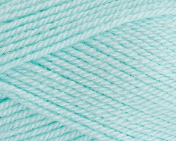 Stylecraft Special for Babies DK Baby Mint