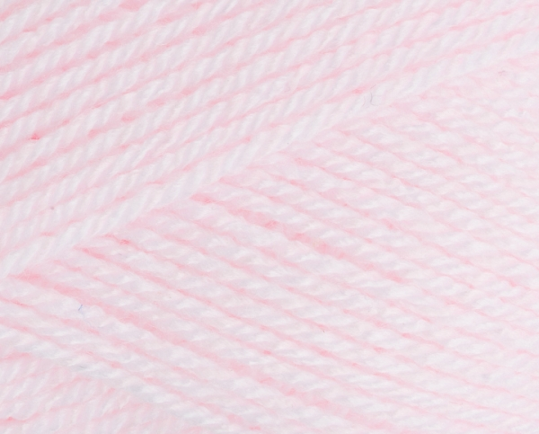 Stylecraft Special for Babies DK Baby Pink