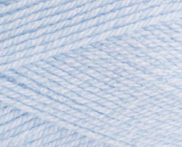 Stylecraft Special for Babies DK Blue Marl