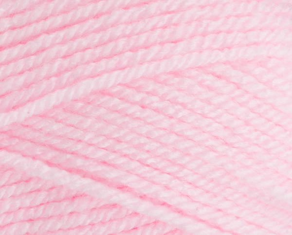 Stylecraft Special for Babies Aran Baby Pink