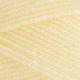 Stylecraft Special for Babies Aran Lemon