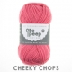 WYS -West Yorkshire Spinners Bo Peep DK SS19 -Cheeky Chops