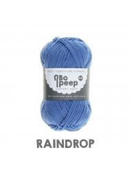 WYS -West Yorkshire Spinners Bo Peep DKSS19-Rain Drop