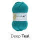 WYS -West Yorkshire Spinners ColourLab DK – Deep Teal – 716