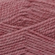 King Cole Big Value Chunky - Dusty Pink