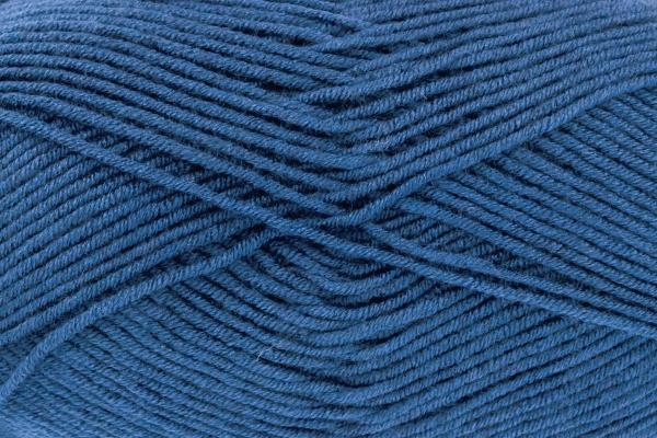 King Cole Cherished - Atlantic Blue