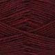 King Cole Fashion Aran 100g - Redcurrant