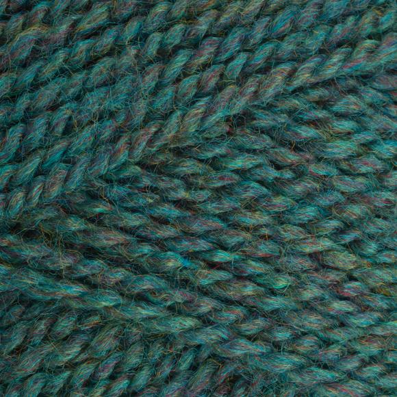 Stylecraft Highland Heathers Bracken