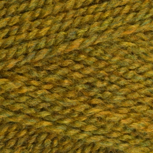 Stylecraft Highland Heathers Gorse