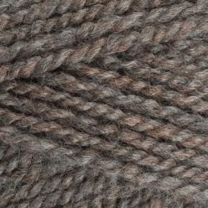 Stylecraft Highland Heathers Granite