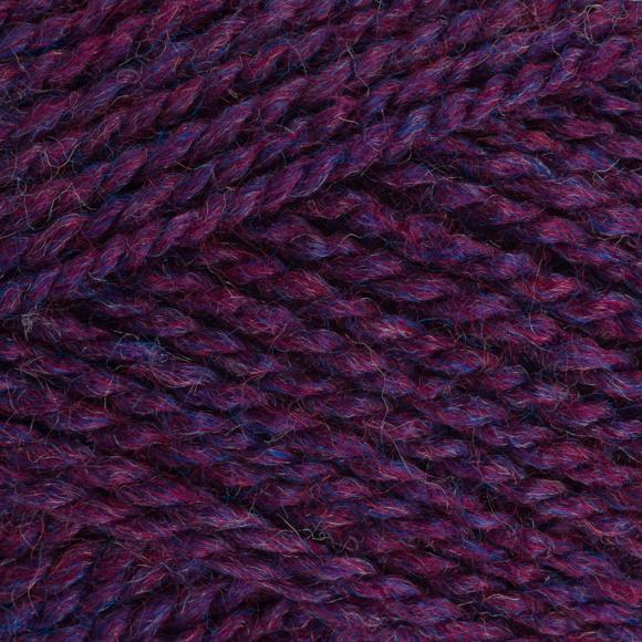 Stylecraft Highland Heathers Thistle