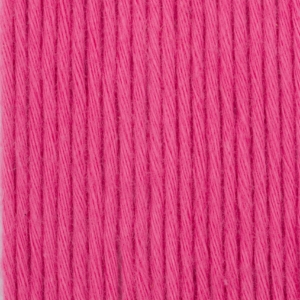 Naturals - Organic Cotton Flamingo