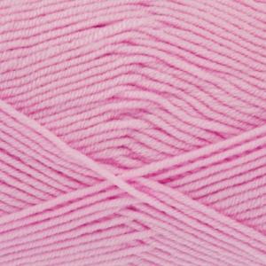 Cherished - Powder Pink