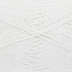 Cottonsoft Ecru